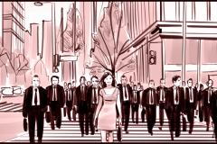Jonathan_Gesinski_Shiseido_Storyboards_0022