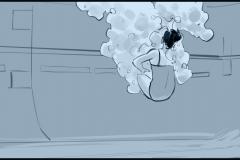 Jonathan_Gesinski_Shiseido_Storyboards_0038