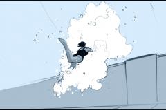 Jonathan_Gesinski_Shiseido_Storyboards_0040