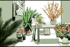 Jonathan_Gesinski_Shiseido_Storyboards_0044