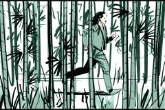 Jonathan_Gesinski_Shiseido_Storyboards_0050