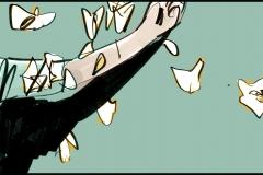 Jonathan_Gesinski_Shiseido_Storyboards_0052