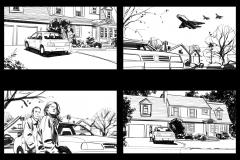 Jonathan_Gesinski_The-Amerikans_storyboards_0001