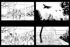 Jonathan_Gesinski_The-Amerikans_storyboards_0002