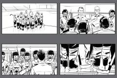 Jonathan_Gesinski_Toyota_Toyotathon_storyboards_0001