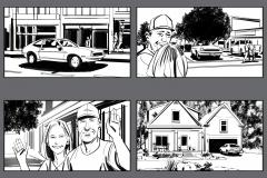 Jonathan_Gesinski_Toyota_Toyotathon_storyboards_0003