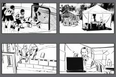 Jonathan_Gesinski_Toyota_Toyotathon_storyboards_0004