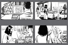 Jonathan_Gesinski_Toyota_Toyotathon_storyboards_0005
