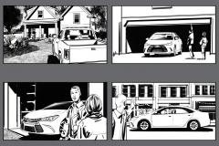 Jonathan_Gesinski_Toyota_Toyotathon_storyboards_0006