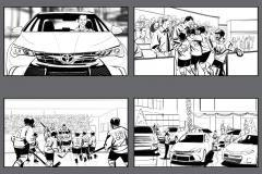 Jonathan_Gesinski_Toyota_Toyotathon_storyboards_0007