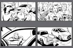 Jonathan_Gesinski_Toyota_Toyotathon_storyboards_0008