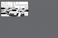 Jonathan_Gesinski_Toyota_Toyotathon_storyboards_0009