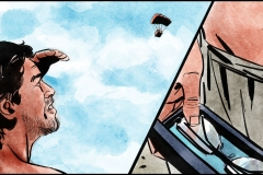 Jonathan_Gesinski_Various_Storyboards_0005