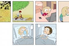 Jonathan_Gesinski_Various_Storyboards_0006