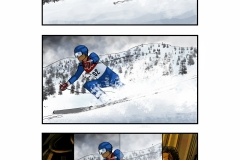 Jonathan_Gesinski_Various_Storyboards_0011