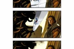 Jonathan_Gesinski_Various_Storyboards_0012