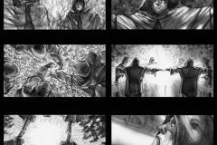 Jonathan_Gesinski_Various_Storyboards_0014