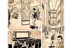 Jonathan_Gesinski_Various_Storyboards_0022