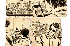 Jonathan_Gesinski_Various_Storyboards_0023