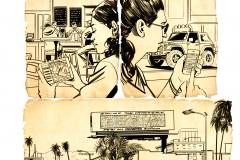 Jonathan_Gesinski_Various_Storyboards_0024