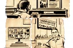 Jonathan_Gesinski_Various_Storyboards_0026