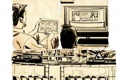 Jonathan_Gesinski_Various_Storyboards_0027