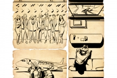 Jonathan_Gesinski_Various_Storyboards_0028
