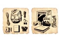 Jonathan_Gesinski_Various_Storyboards_0029