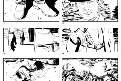 Jonathan_Gesinski_Various_Storyboards_0030