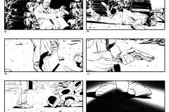 Jonathan_Gesinski_Various_Storyboards_0031