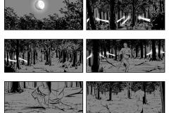 Jonathan_Gesinski_Various_Storyboards_0035