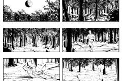 Jonathan_Gesinski_Various_Storyboards_0037