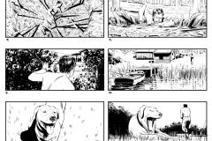 Jonathan_Gesinski_Various_Storyboards_0038