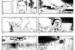 Jonathan_Gesinski_Various_Storyboards_0040