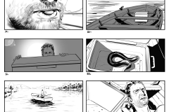 Jonathan_Gesinski_Various_Storyboards_0041