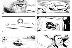 Jonathan_Gesinski_Various_Storyboards_0042