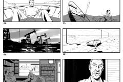 Jonathan_Gesinski_Various_Storyboards_0043