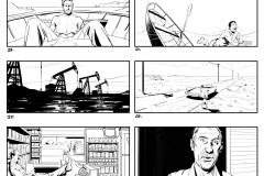 Jonathan_Gesinski_Various_Storyboards_0044