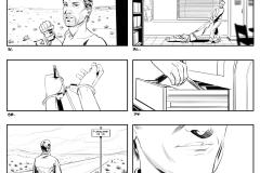 Jonathan_Gesinski_Various_Storyboards_0045