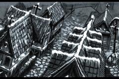 Jonathan_Gesinski_Various_Storyboards_0046
