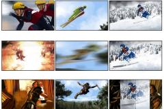 Jonathan_Gesinski_Various_Storyboards_0047