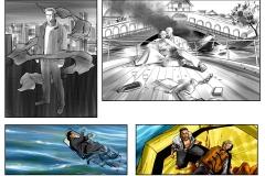 Jonathan_Gesinski_Various_Storyboards_0048