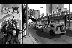 Jonathan_Gesinski_Various_Storyboards_0049