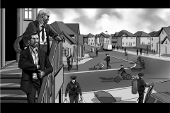 Jonathan_Gesinski_Various_Storyboards_0050