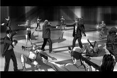 Jonathan_Gesinski_Various_Storyboards_0055