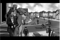 Jonathan_Gesinski_Various_Storyboards_0057