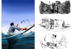Jonathan_Gesinski_Various_Storyboards_0059
