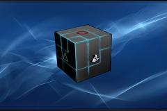 cube_001