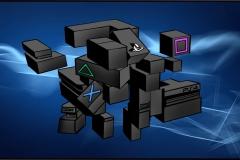 cube_002