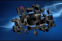 cube_005